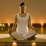 Yoga Retreat Packages in India