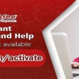 mcafee.com/activate - Activate McAfee Product Online