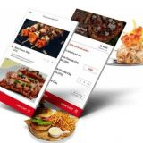 UberEats Clone App - Start Your Food Ordering Business Today