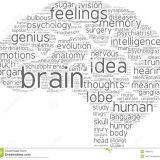 Brain Health  - Improve Your Memory, Focus, & Concentration!
