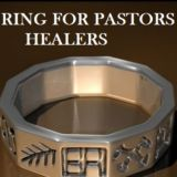 BUY MIRACLE ****** RINGS FOR PASTORS AND PROPHETS