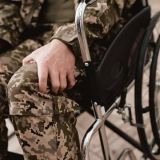 Looking for Veterans Disability Benefits Attorney?