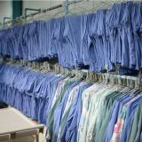 Hospital Laundry Services at the Best Prices in the United States