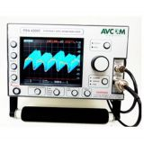 Are You Looking For A Satellite Spectrum Analyzer For Your Business?