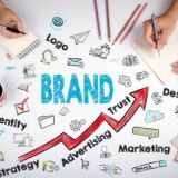 Best Branding Agency | Brand Provoke