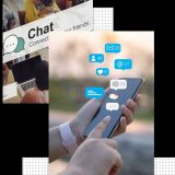 Xceltec - Uplift your business with Chatbot development