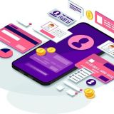 Accelerating your business with cash advance app development