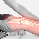 Find a Knee Pain Specialist Near Me   Who is the Best Knee Pain Specialist Near Me