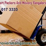10 Distinct Approaches To Baby-Proofing Your New Home In Advance With Packers And Movers Bangalore