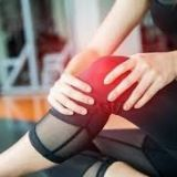 Where to Find the Best Pain Clinic Near Me