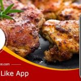 Steer your food delivery towards victory with UberEats clone app