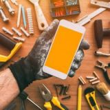 The business prospects of choosing an Uber for handyman app?
