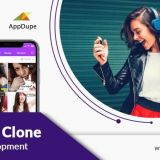 Develop your Own Celebrity video Interaction App with Appdupe's Greetzly clone