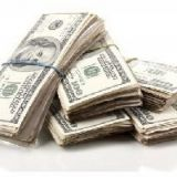Get the cash you need with our registration loans in Phoenix