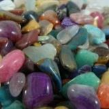 Best Quality Rubies For Sale