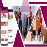 Do you want to leverage your packers and movers app to the next level?