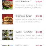Why should you go for a Zomato clone app for your on-demand food delivery business?