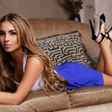 Visit Classic Classifieds for Personals in Vancouver
