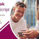 Surpass in media outlets with the TikTok Clone app script