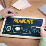 Branding Company in India | Brand Provoke