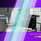 Dial-888-857-5157 How To Reset Verizon Email Password
