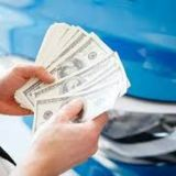 Cash in Your Bank within 60 seconds with Registration Loans in Phoenix