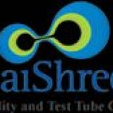 Most reliable IVF treatment in Pune- Saishree IVF
