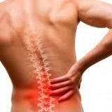 Diagnosis And Treatment For Low Back Pain