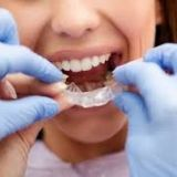 Top Rated Dentist in Houston, TX