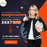 Write My Consumer Relationship Management Assignment Plagiarism Free