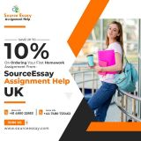Low-Cost Dissertation assignment help