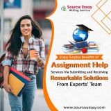 Quality and Reliable Essay Help is Available at Affordable Price