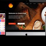 Tap Into The Growing Online Delivery Business Via The Postmates Clone