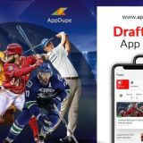 Call into play a remunerative fantasy sports app using Draftkings Clone