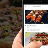 Zomato Clone: Launch An Exclusive Online Food Delivery app