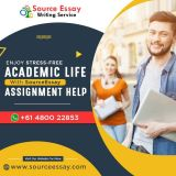 Cheap Essay Typer: Hire Trusted Essay Writing Service