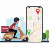 Launch Your Restaurant Business With The Restaurant Delivery App