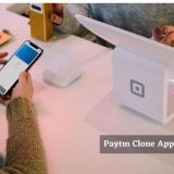 Developing An Online Payment Wallet App Like Paytm