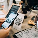 Launch Your Sturdy P2p Payment App With Secure Features