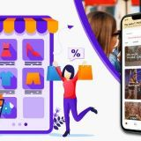 Accelerate Your Business' Success By Foraying Into The Ecommerce Industry With Aliexpress Clone