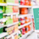 Uber for Grocery Delivery - An On Demand Grocery Delivery App for Startup