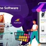 Reign Supreme Over The Classified Marketplace With Letgo Clone