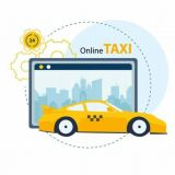 Uber Clone - A Startup Business Idea to Build Taxi Booking App like Uber
