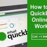 How to Fix QuickBooks Online Not Working On Chrome 2021