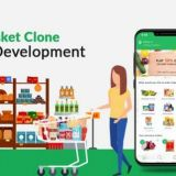 Launch your Business Empire with BigBasket Clone