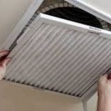Looking for Duct Cleaning Services in North Vancouver?