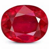 Natural Ruby Gemstone For Sale