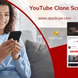 Stake your position as the top video sharing platform by procuring the White-Label YouTube Clone