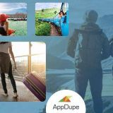 Airbnb clone app: take control of the vacation rental app market